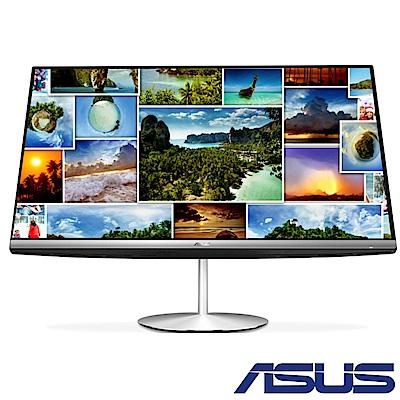 Asus ZN242GDK 23型 i5-8300H/8G/1T/128G /GTX1050