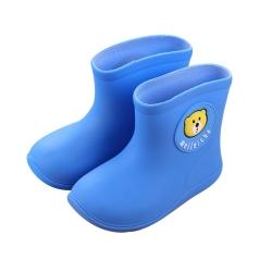 可愛動物雨靴 寶寶雨鞋 88154