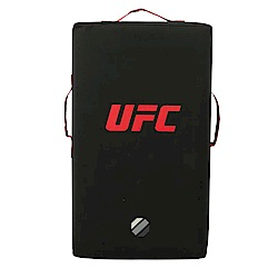 UFC-拳擊/格鬥訓練盾