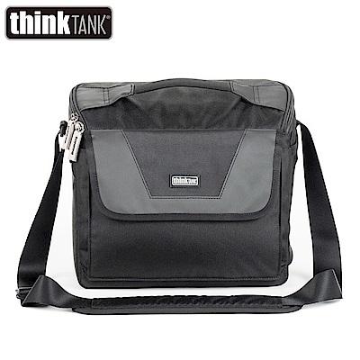 thinkTank 創意坦克 Story Teller 10 故事旅人側背包 相機包