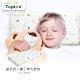 Toptex KIDS 2 維他命 人體工學 乳膠枕 product thumbnail 1