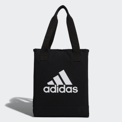 adidas Canvas Per Tote Bag 男女款