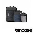 INCASE Modular Mesh 行李打包袋 (三件組)