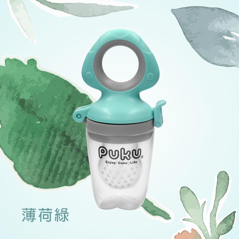 【PUKU】鮮果樂咬(含S/M/L替換頭) product image 1