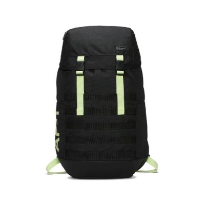 Nike 後背包 NSW AF1 Backpack 男女款