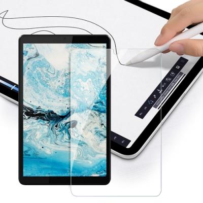 CITY for 聯想 Lenovo Tab M8 8吋 TB-8505F Tab M8 8寸 專用版9H鋼化玻璃保護貼