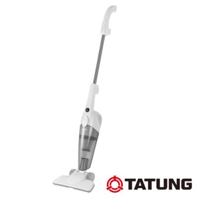 TATUNG大同 直立/手持吸塵器(TVC-580BC)