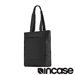 INCASE City General Tote 13吋 城市筆電長形托特包 (黑)