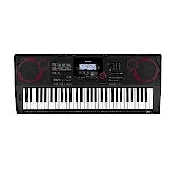 [無卡分期-12期]CASIO卡西歐原廠 61鍵電子琴CT-X3000