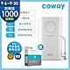 (9/6-30送1000超贈點)(組合購)Coway櫥下式RO淨水器P-160L 送首年份專用濾芯組 價值$4500 product thumbnail 1
