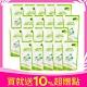 (買就送10%超贈點)【箱購】nac nac 奶瓶蔬果洗潔精 600ml 2包入(10組) product thumbnail 1