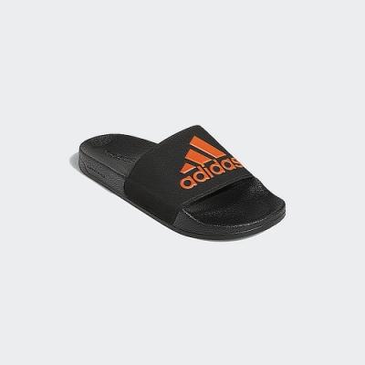 adidas ADILETTE SHOWER 運動拖鞋 男/女 EE9015