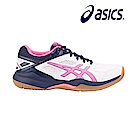 Asics GEL-COURT HUNTER 女羽球鞋 1072A015-118