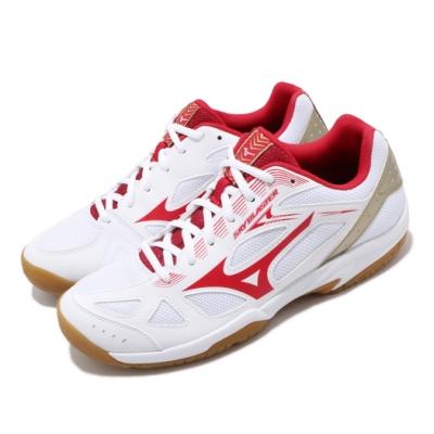 Mizuno 排羽球鞋 Sky Blaster 運動 男女鞋