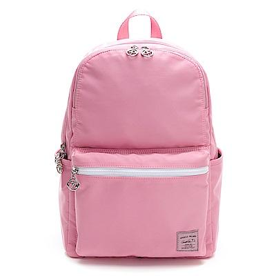 Arnold Palmer - 後背包 FRED系列-粉色