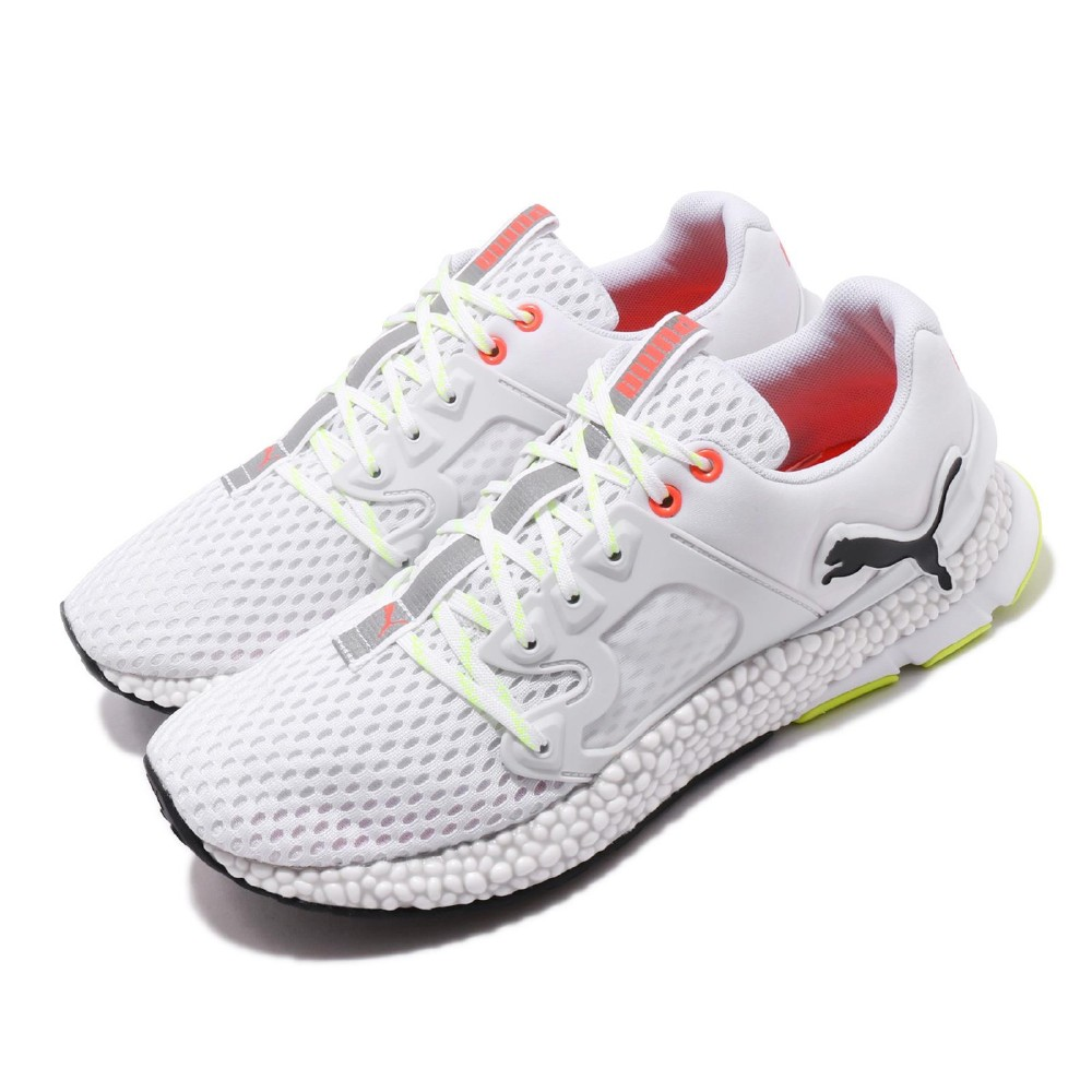 Puma 慢跑鞋 Hybrid Sky 運動 男鞋