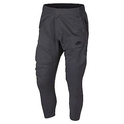 Nike 長褲 NSW Tech Pack Cargo 男款