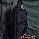 CACO-多夾層後背包-男【QNA030】