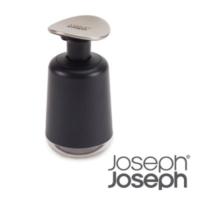 Joseph Joseph 好順手壓皂盆(灰)