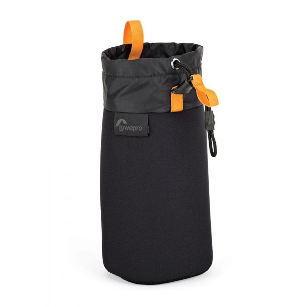 LOWEPRO 專業旅行者快取水壺袋 L222(台閔公司貨)