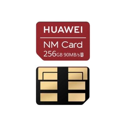 HUAWEI華為 原廠NM Card 256GB存儲卡