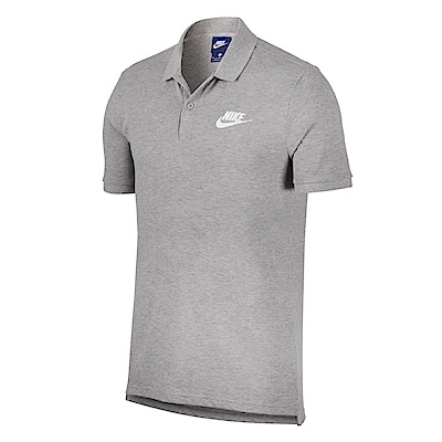 Nike POLO衫 NSW Men POLO 男款