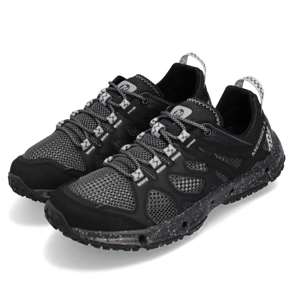 Merrell 兩棲鞋 Hydrotrekker 低筒 男鞋