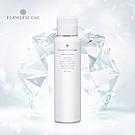 FLAWLESS C60 富勒烯鑽石光活氧潔顏泡 150g