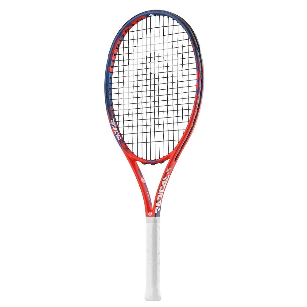 HEAD Radical JR. 兒童青少年 全碳網球拍 233108