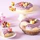 久久津 芋金橙香乳酪蛋糕(6盒)(加贈送乳酪塔2顆)(CAT) product thumbnail 1