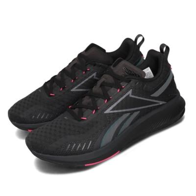 Reebok 慢跑鞋 Fusium Run 20 男鞋