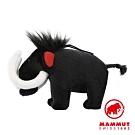 【Mammut】Mammut Toy 經典絨毛玩偶 #2530-00200
