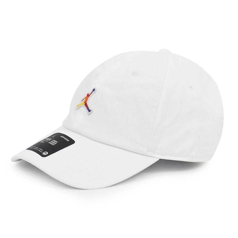 NIKE JORDAN H86 CAP DNM WASHED 帽子