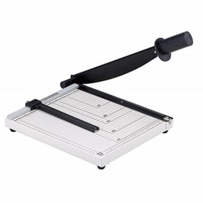 【ABEL】鐵製裁紙器-B4