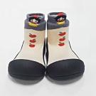韓國Attipas 快樂學步鞋A19PRB-白雪公主