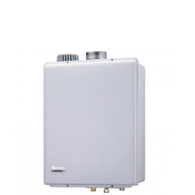 (全省安裝)林內32公升屋內強制排氣(與REU-A3200WF-TR同款)熱水器天然氣(雲嘉以南)REU-A3200WF-TR_NG2