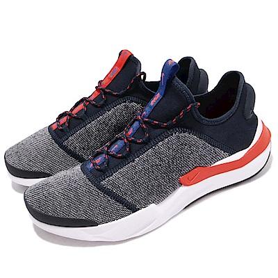 Nike 休閒鞋 Shift One 聯名 男鞋