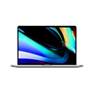 Apple MacBook Pro 16吋/i9/16G/1TB銀 MVVM2TA/A