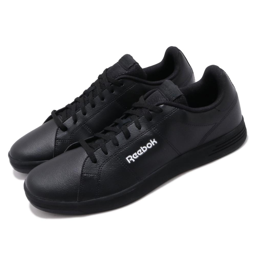 Reebok 休閒鞋 Royal Rally 復古 男鞋