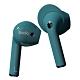 SUDIO NIO真無線藍牙耳機- Aurora極光綠色 product thumbnail 1