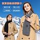 遠紅外線恆溫發熱保暖圍巾(脖圍/溫暖頸肩/暖冬) product thumbnail 1