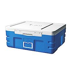 妙管家40公升超大保溫保冰桶(箱) HKI-4000