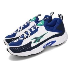 Reebok 休閒鞋 DMX Series 2200 男女鞋