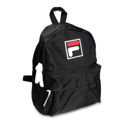 Fila 後背包 Mini Backpack 女款 童款