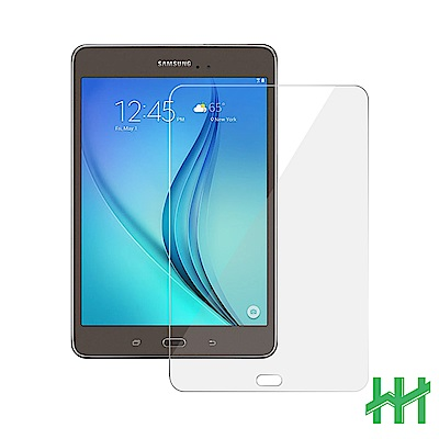 鋼化玻璃保護貼系列 Samsung Galaxy Tab A (P355)(8....