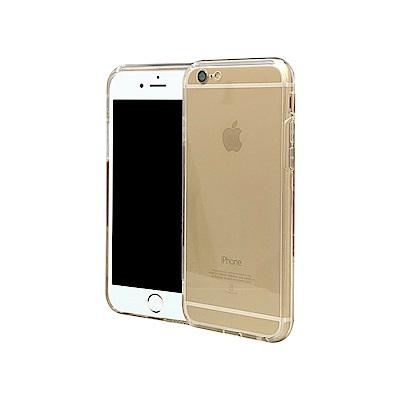 LUCCIDA Apple iPhone 6 / 6s 零系9H抗刮殼