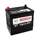 【BOSCH】T110L/120D31L S5 EFB啟停專用 汽車電瓶