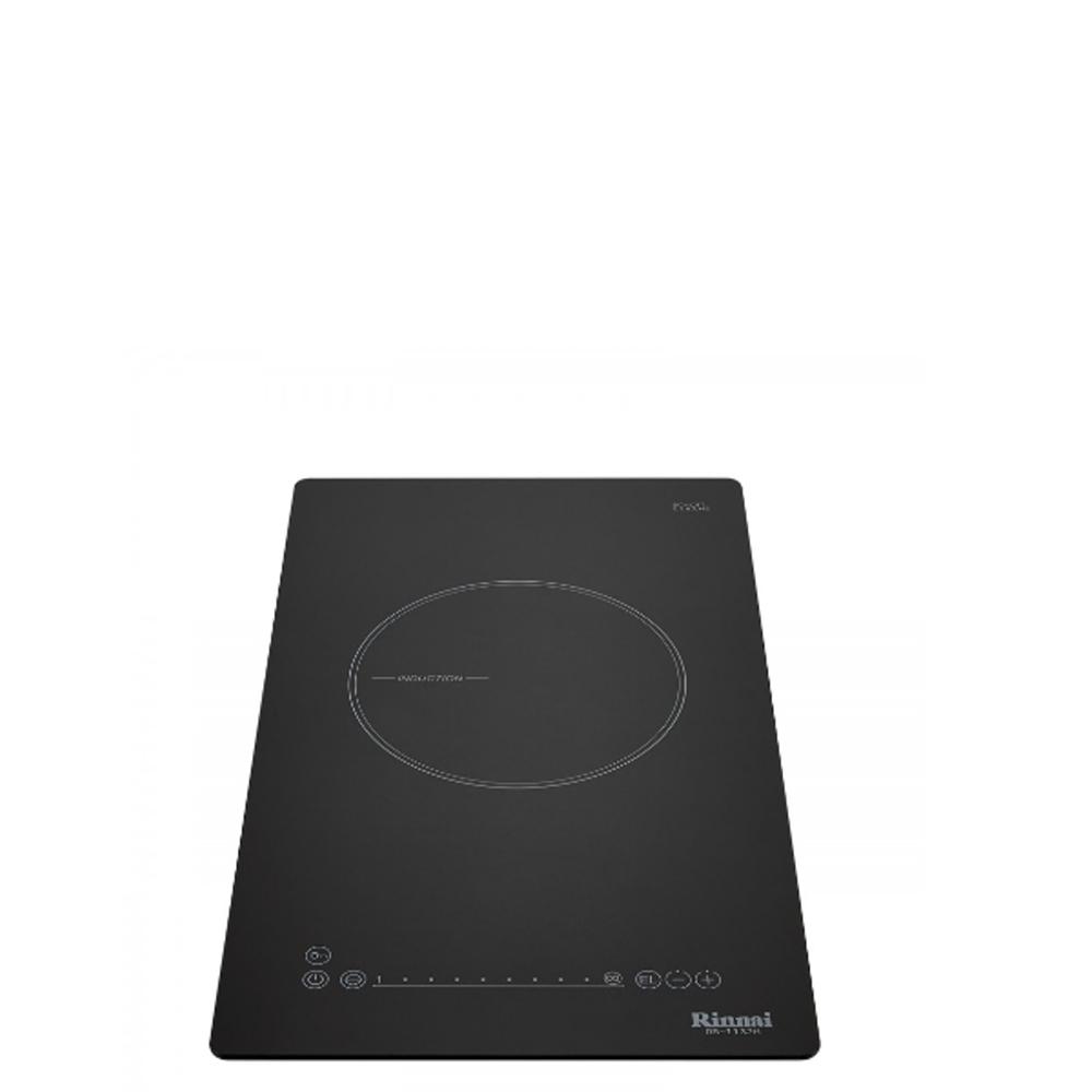 (全省安裝)林內感應單口爐炊飯功能IH爐RB-1132H
