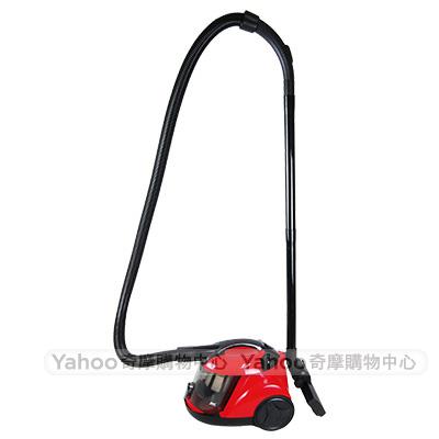 LAPOLO小辣椒氣旋式吸塵器LA-6051 @ Y!購物