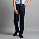 ROBERTA諾貝達 職場紳士 辦公型男厚西裝褲 藍黑 product thumbnail 2
